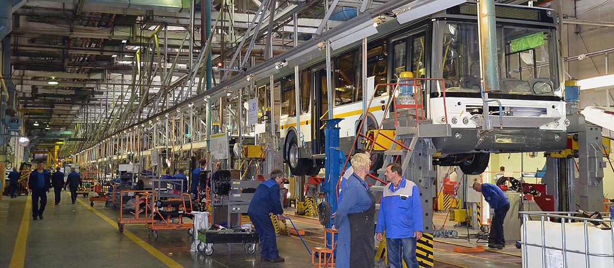 Лиаз конвейер завод машинист конвейера на обогатительной фабрике обучение