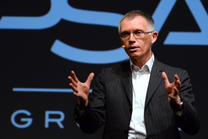 Peugeot (Пежо) к 2025г электрифицирует всю линейку авто