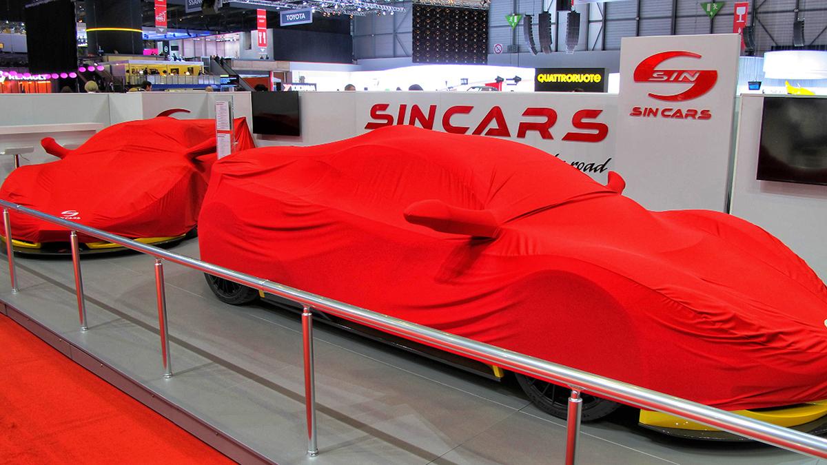 конкурс автомобильный журнал брянск 2011