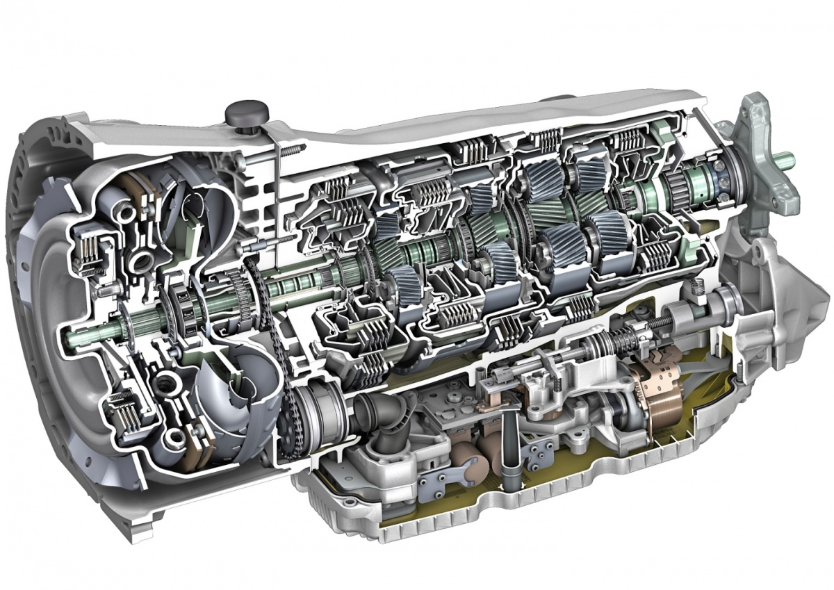 mercedes-benz-to-build-9g-tronic-transmissions-in-romania-79578_1.jpg