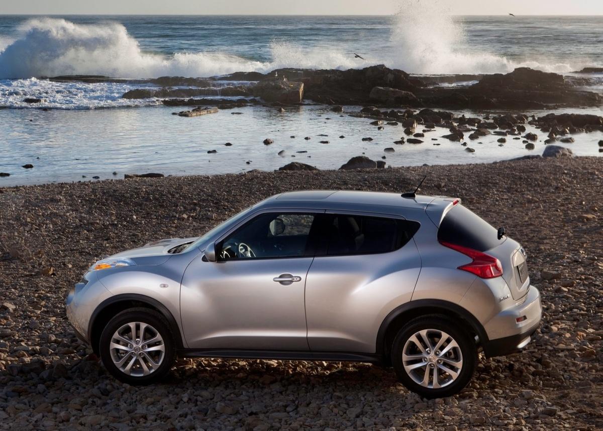 Nissan-Juke-2011-1600-1e.jpg