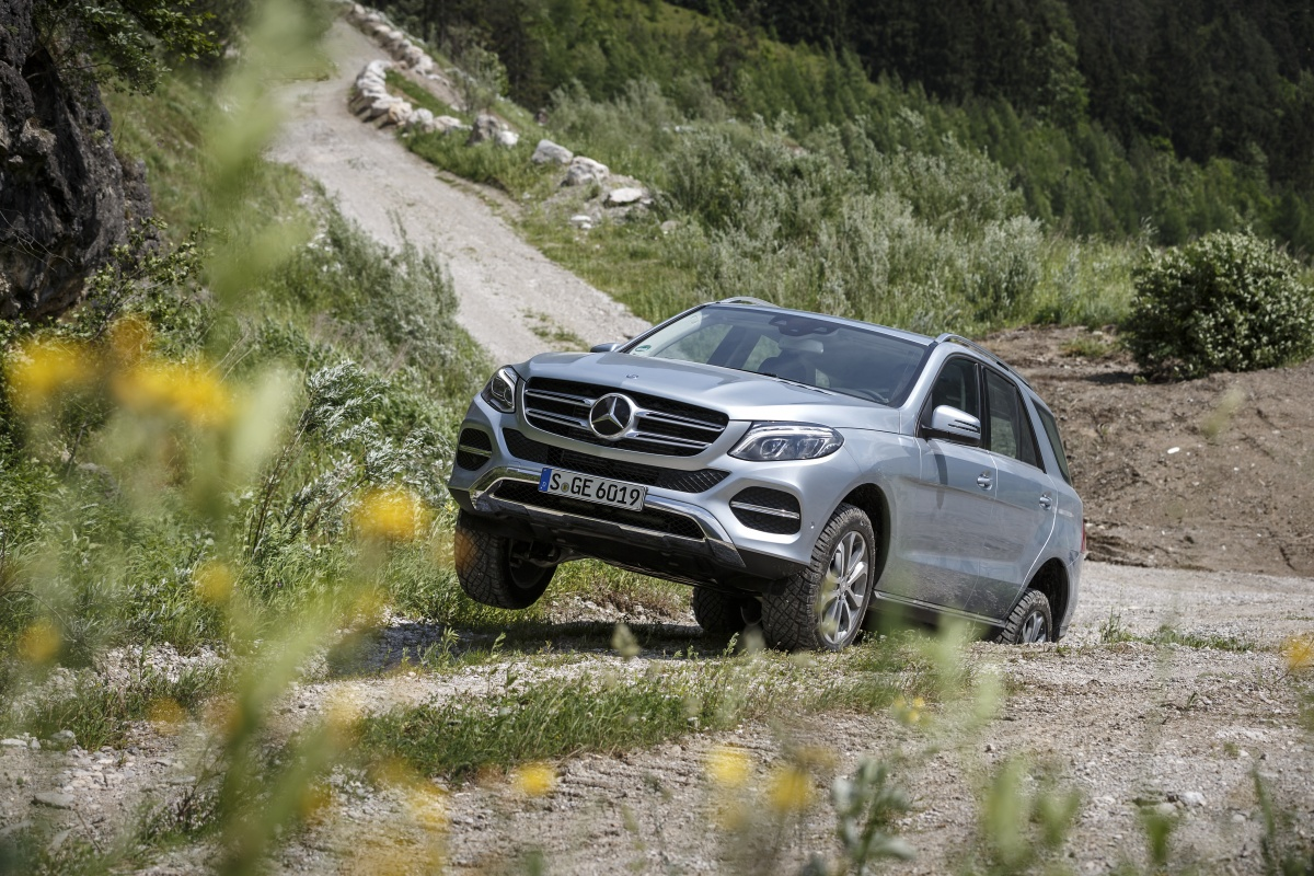 mercedes-benz_gle_350_d_4matic_4.jpeg