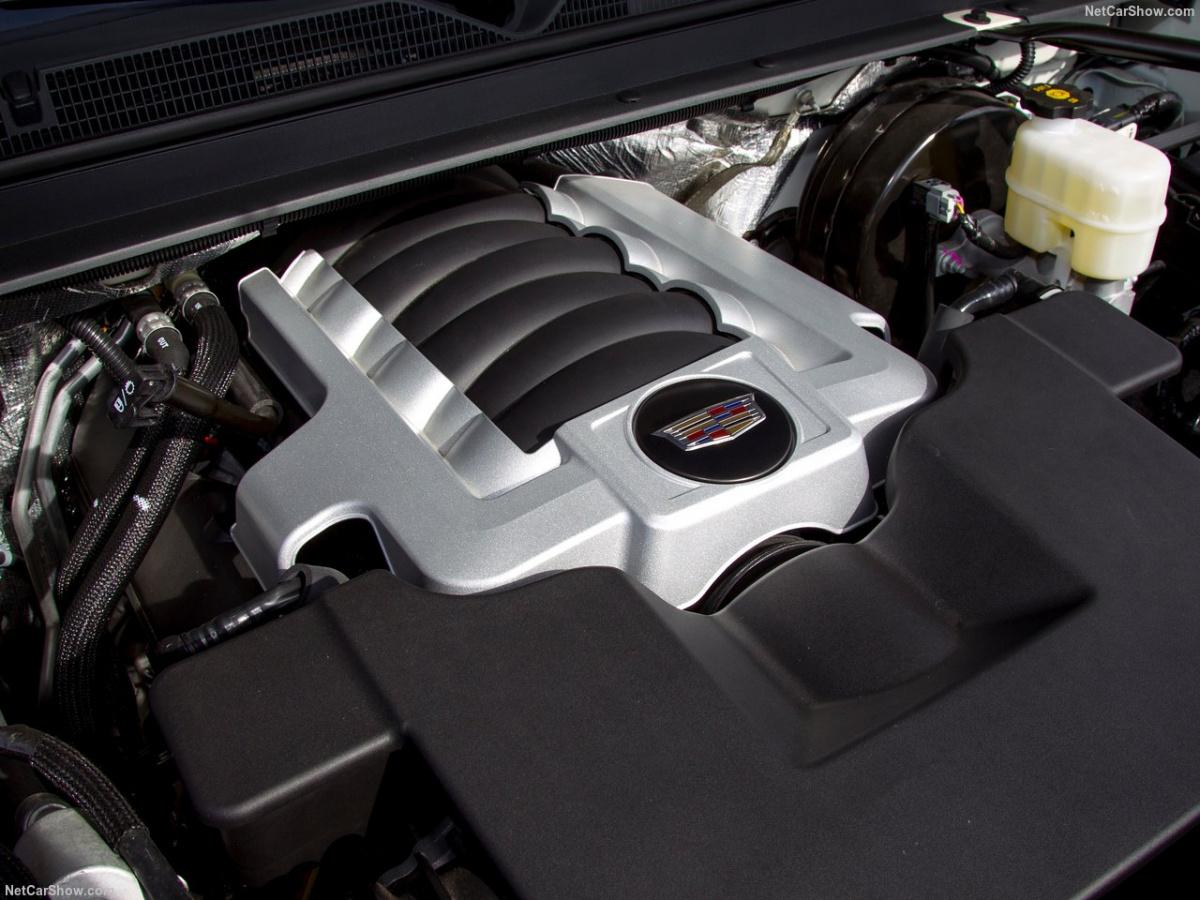 Cadillac-Escalade_EU-Version-2015-1280-37.jpg