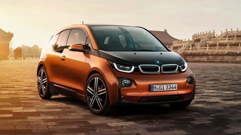 bmw_i3_orange_front_and_side_view.jpg