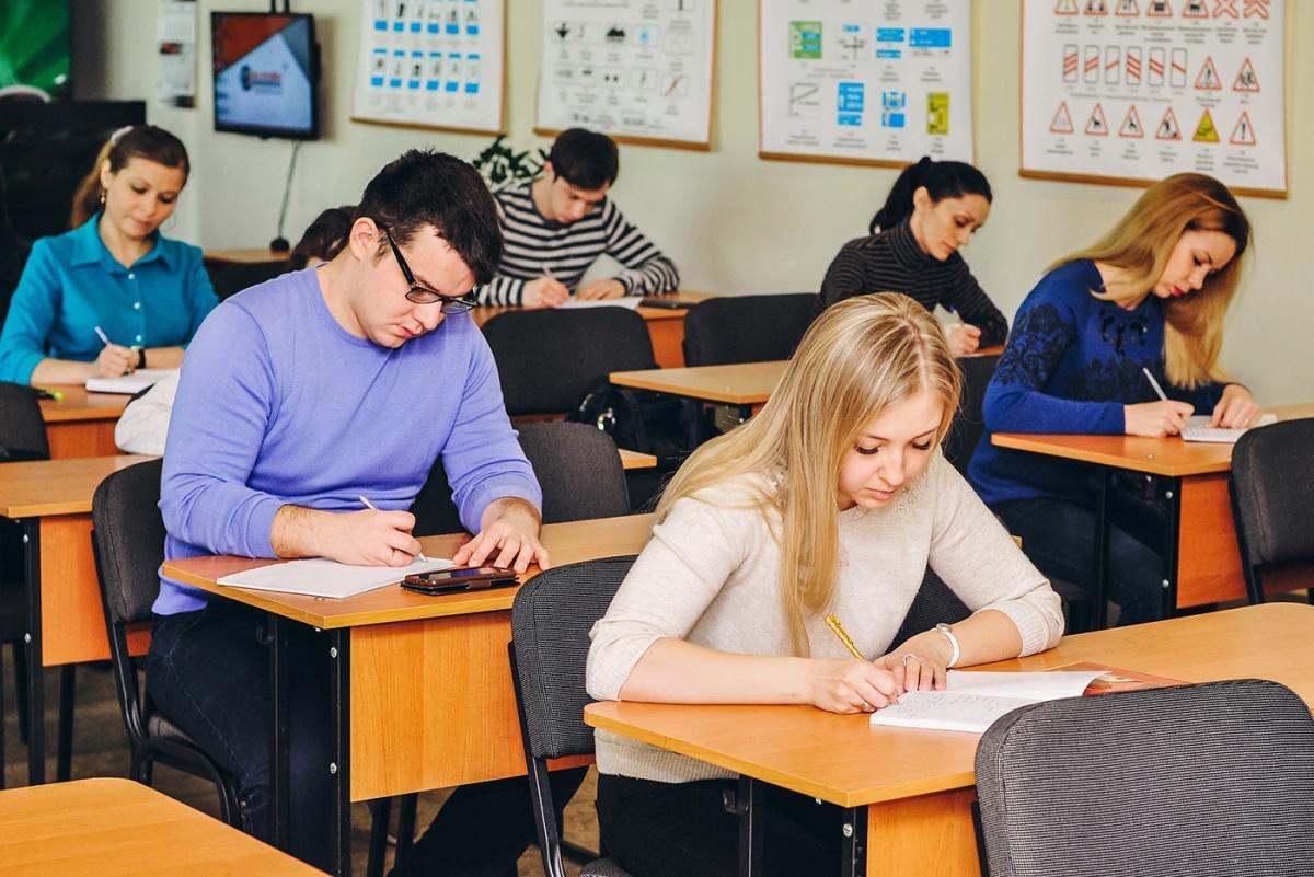 Сладких, картинки про экзамены в школе