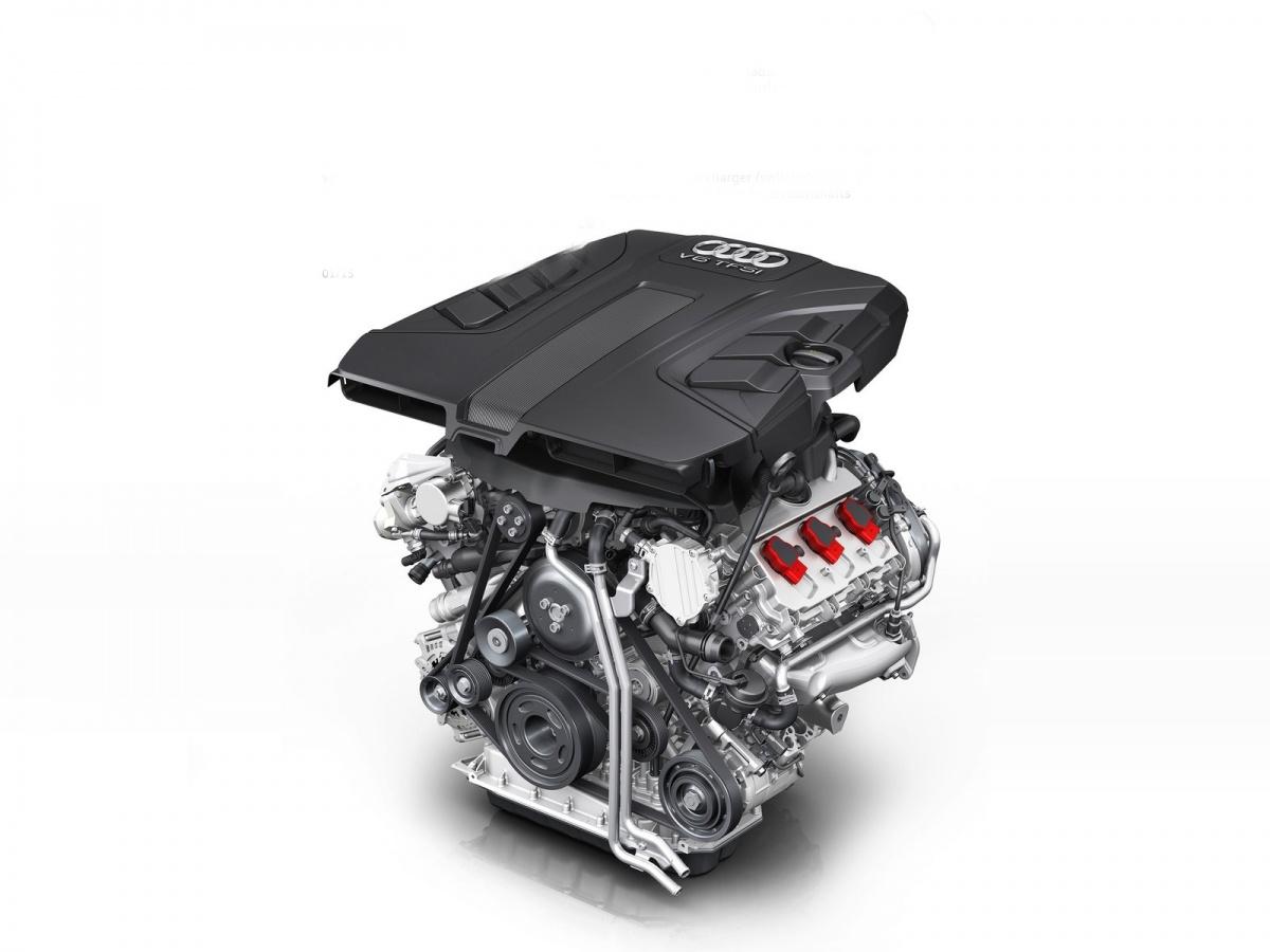 Audi-Q7-2016-1600-a7.jpg
