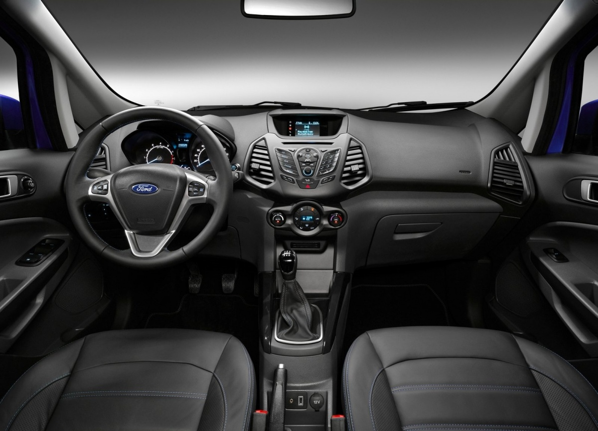 Ford-EcoSport_EU-Version-2014-1600-1d.jpg