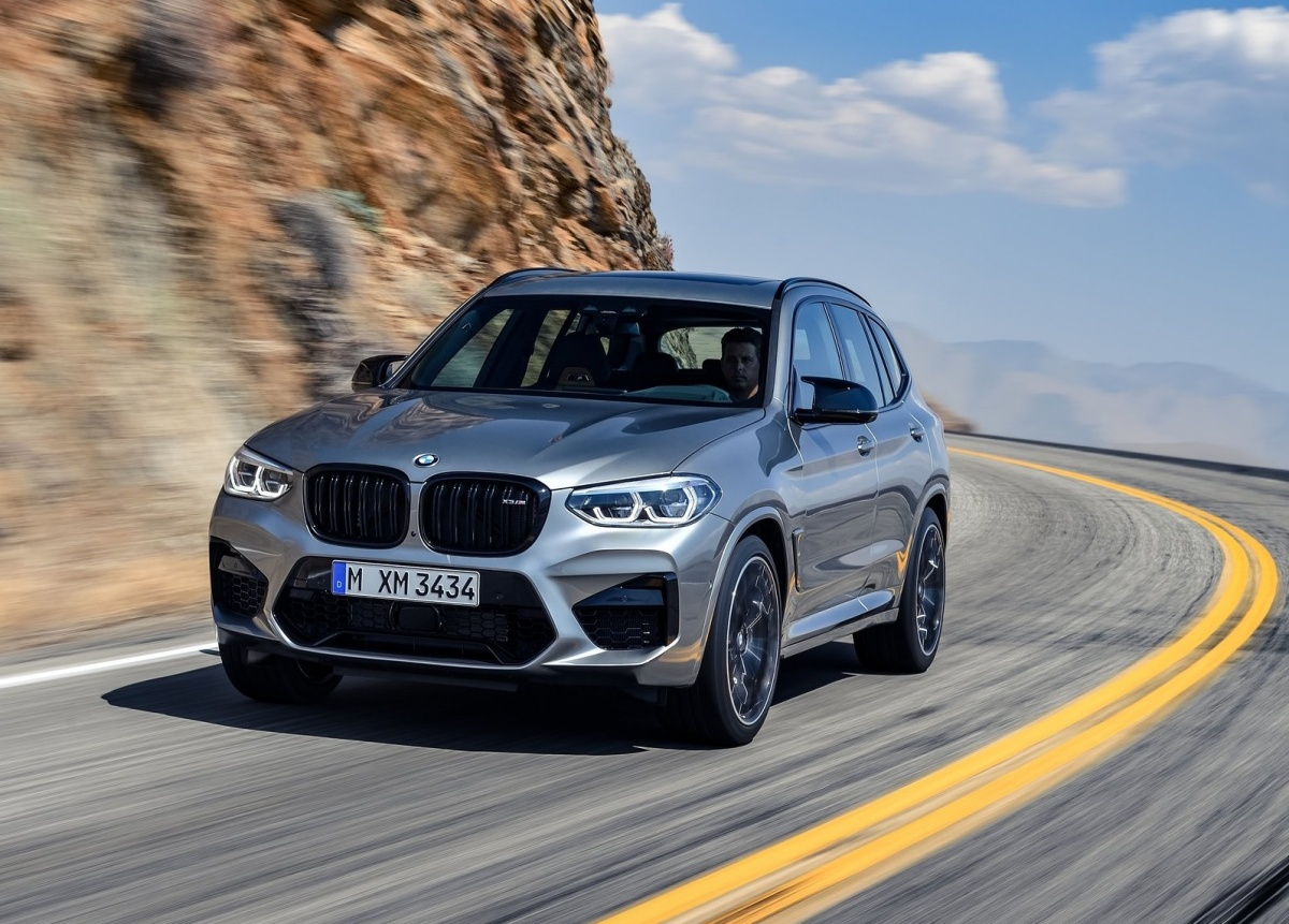 BMW-X3_M_Competition-2020-1600-14.jpg