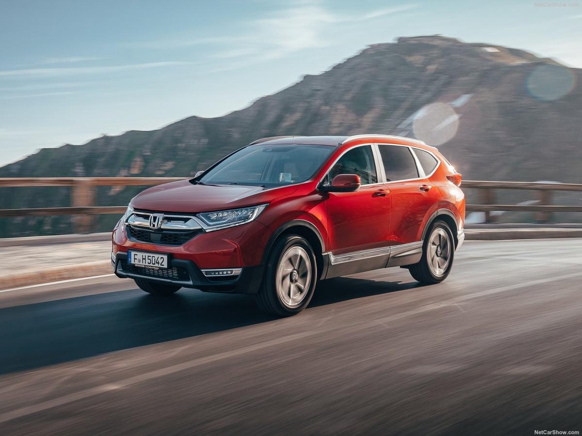 Honda-CR-V_EU-Version-2020-1600-0c.jpg