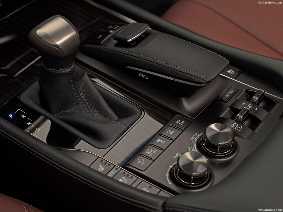 Lexus-LX_570-2016-1280-15.jpg