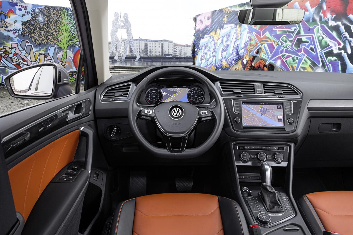 1St_VW_Tiguan_10.JPG