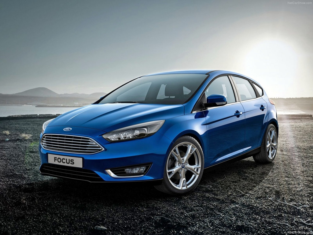 Ford-Focus_2015_1600x1200_wallpaper_01.jpg