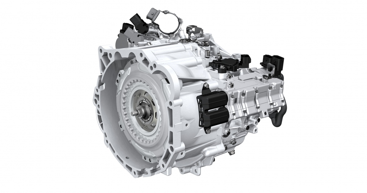 All-new-sporty-dual-clutch-transmission-DCT-Kia-Motors...1.jpg