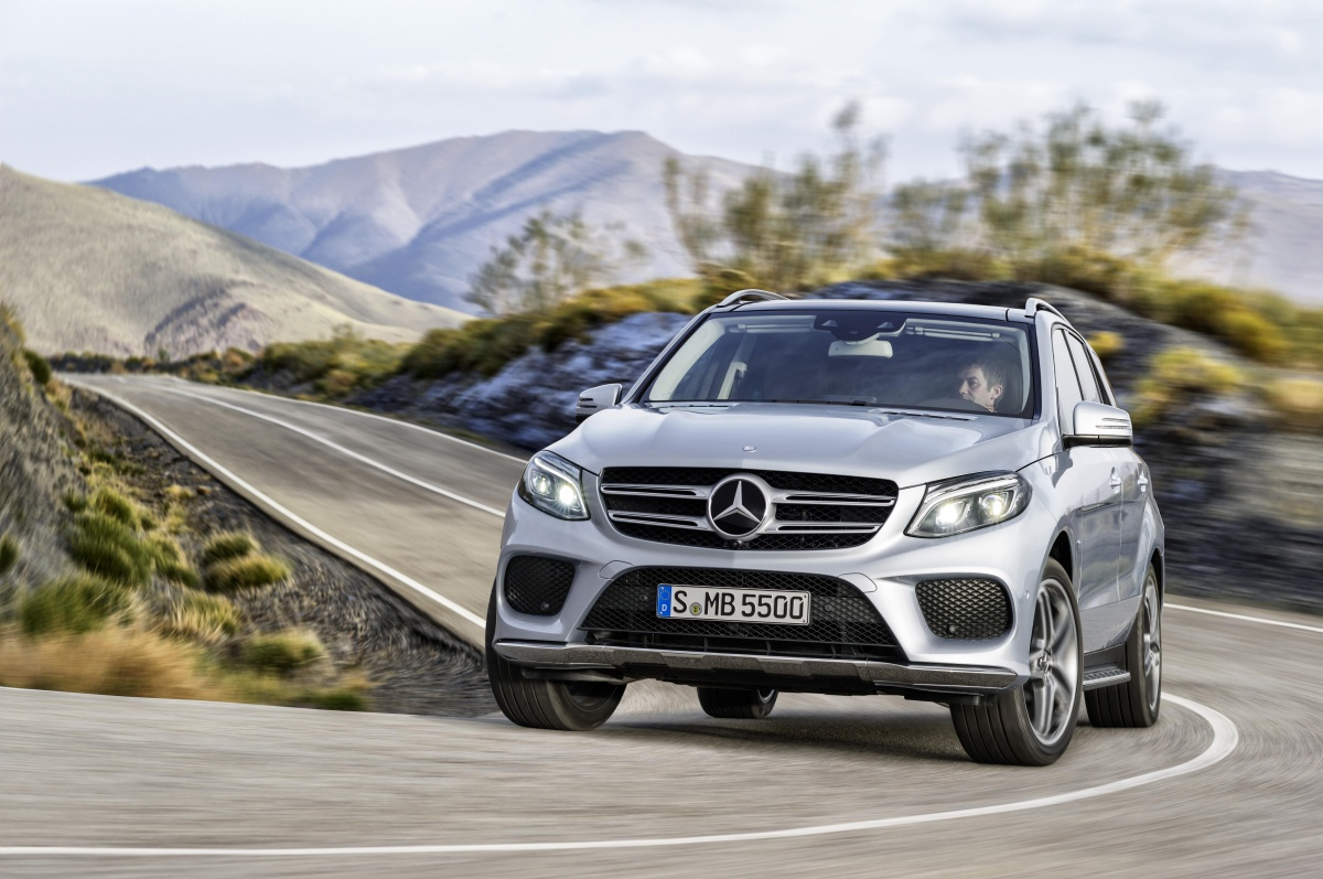mercedes-benz_gle_500_e_4matic_amg_line_13.jpeg