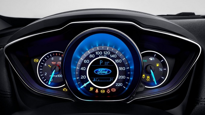 2018-Ford-Escort-facelift-instrument-cluster.jpg