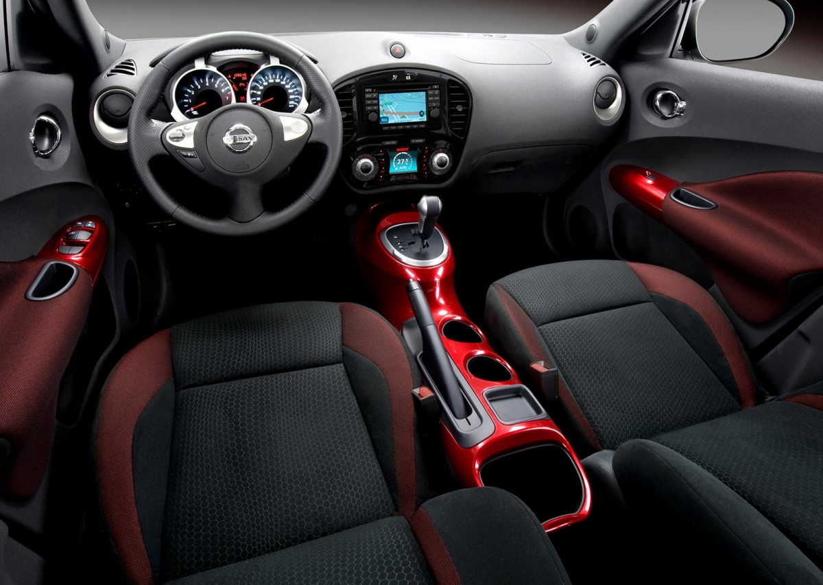 Nissan-Juke-2011-1600-43.jpg