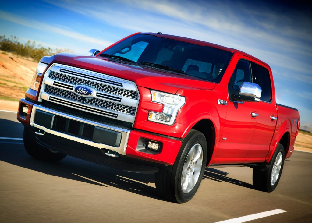 Ford-F-150_2015_1600x1200_wallpaper_05.jpg