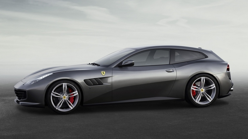160067-car-Ferrari_GTC4Lusso_side_LR.jpg