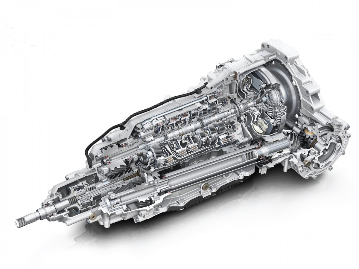 Audi-Q7-2016-1600-a9.jpg