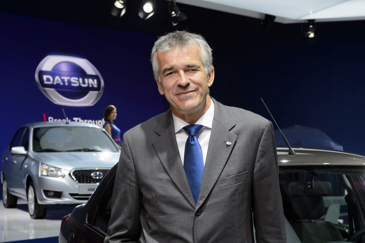 Vincent Cobee, Global Head of Datsun (2).jpg