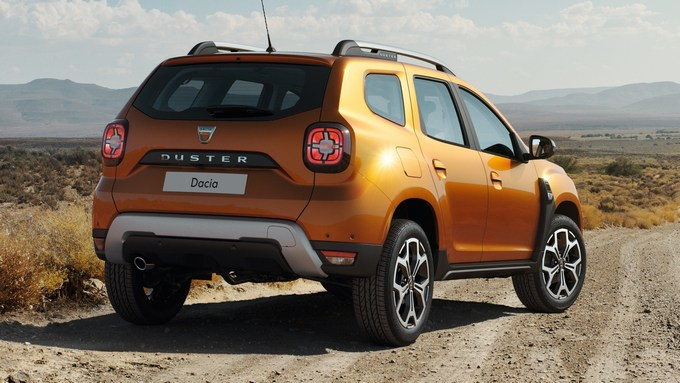 21194155_2017_New_Dacia_DUSTER.jpg
