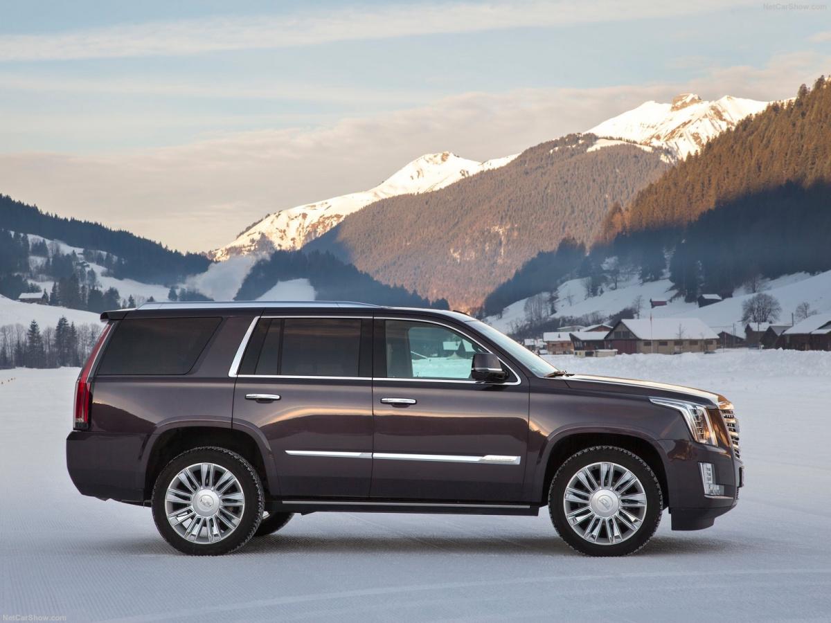 Cadillac-Escalade_EU-Version-2015-1600-1f.jpg
