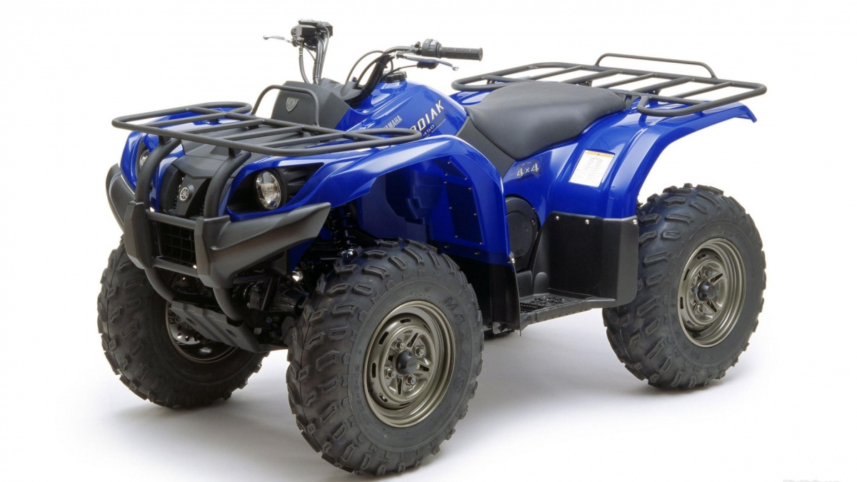 yamaha_atv_kodiak_450_2005_moto_motorcycles_2560x1440_hd-wallpaper-153188.jpg