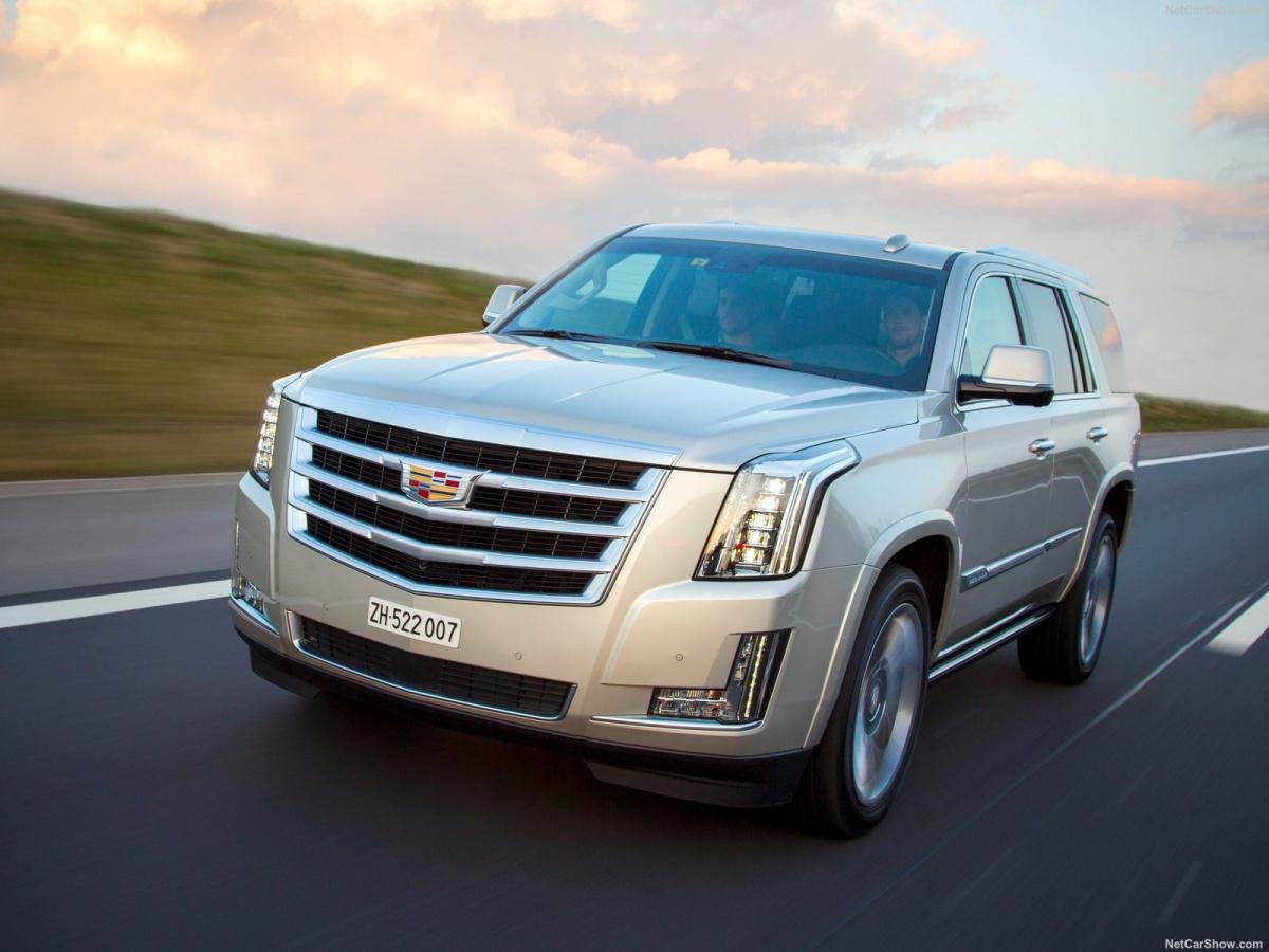 Cadillac-Escalade_EU-Version-2015-1600-18.jpg