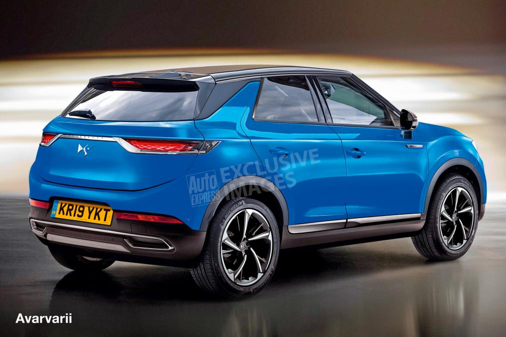 ds_3_crossback_-_rear_watermarked.jpg