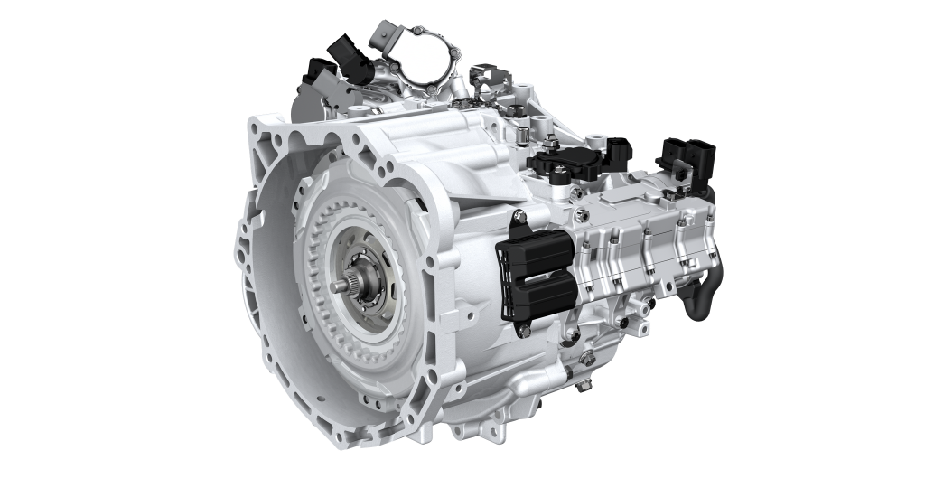 kia-7-speed-dual-clutch-transmision.png