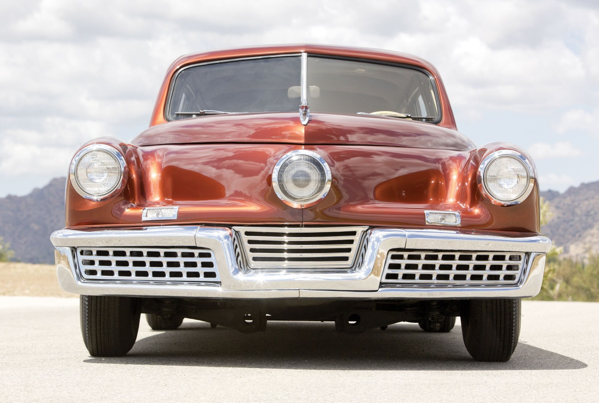 10 самых громких скандалов автомобильной Америки