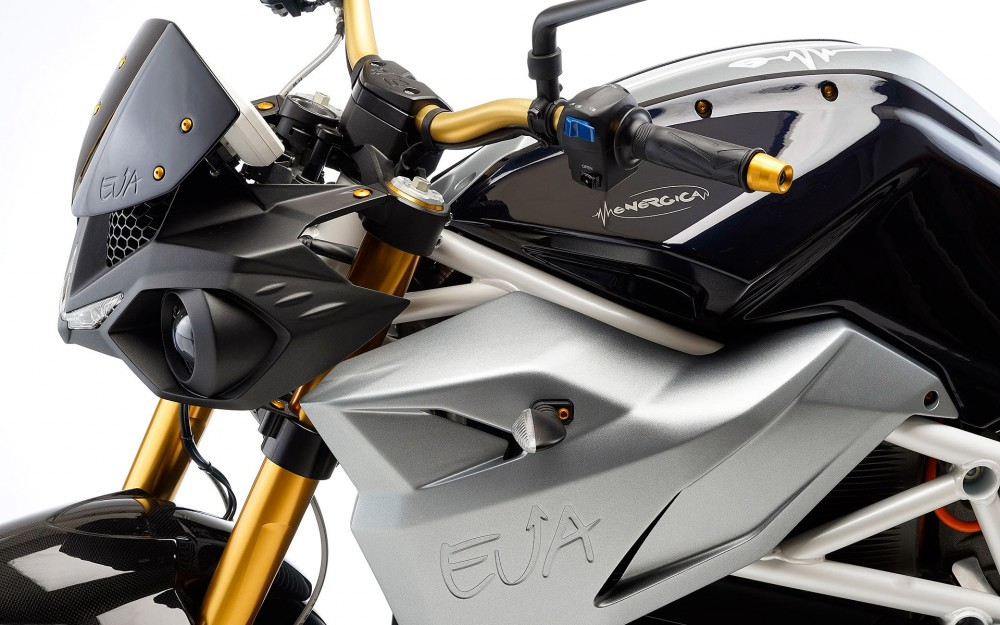 energica-eva-electric-streetfighter-4-1000x625.jpg