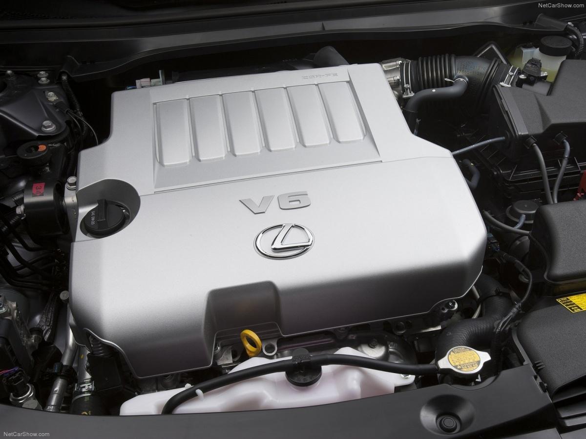 Lexus-ES350-2013-1600-19.jpg