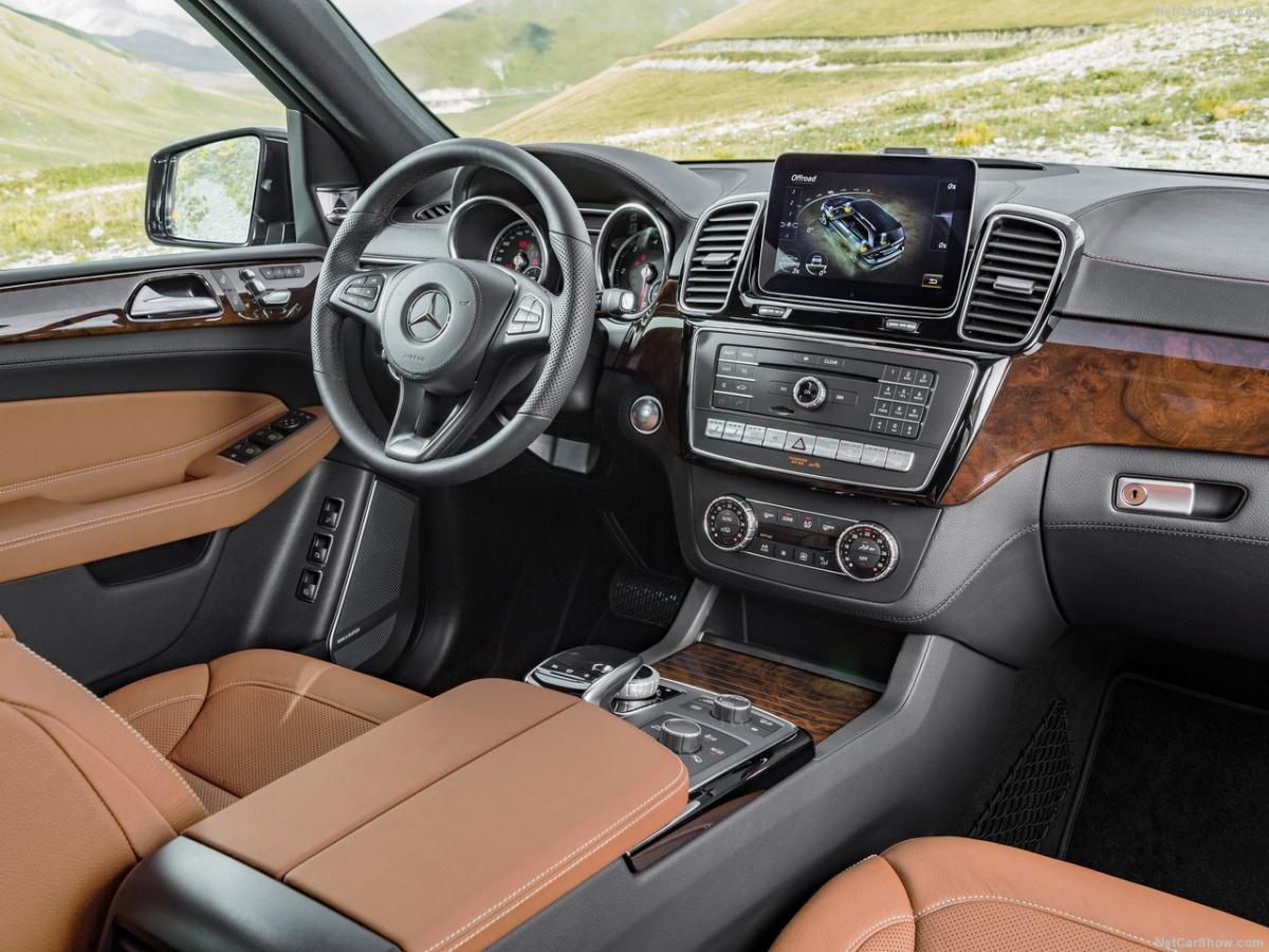 Mercedes-Benz-GLS-2017-1280-74.jpg