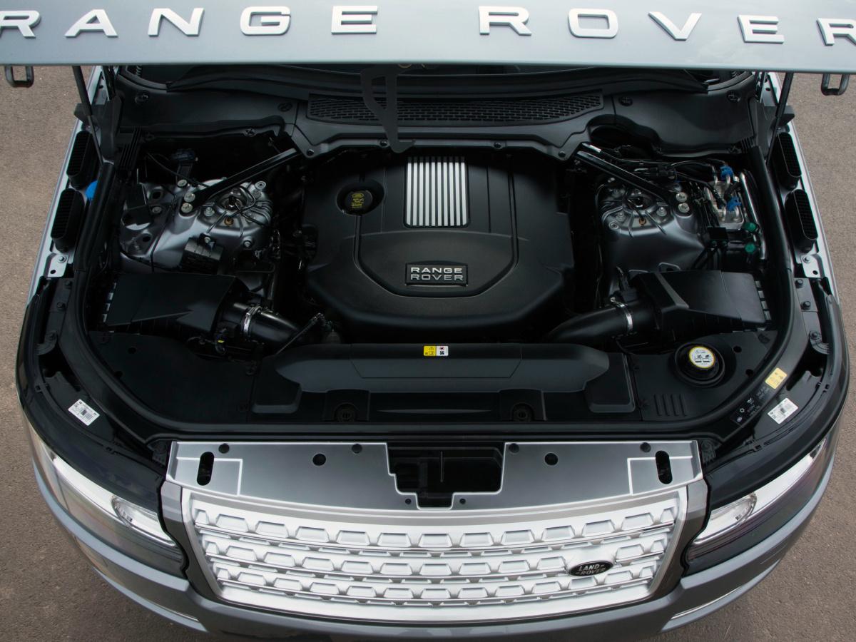 range_rover_vogue_3.jpg