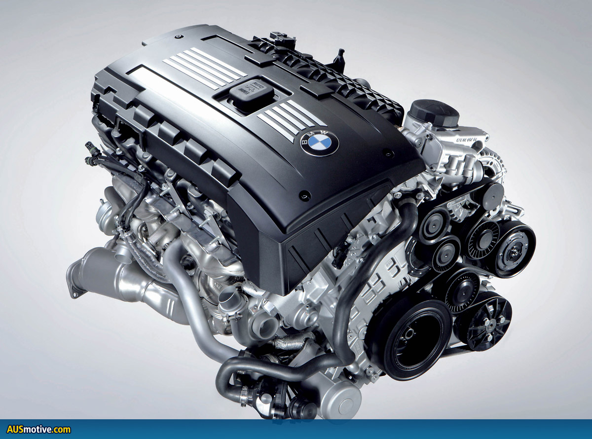 bmw-1-series-engine-4.jpg