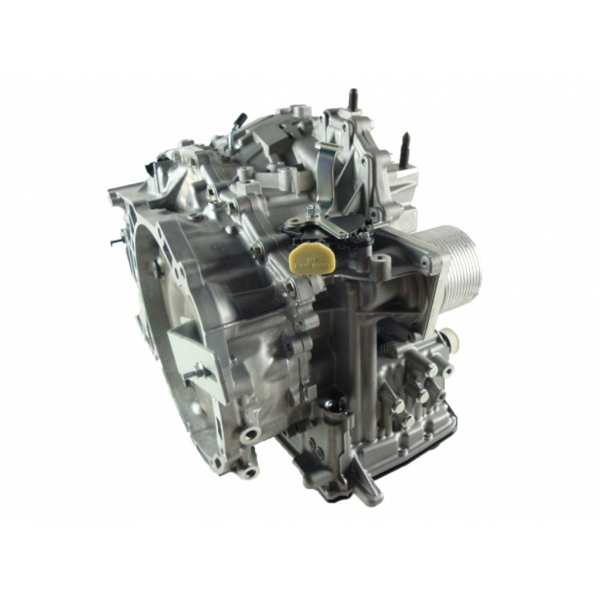 mitsubishi_outlander_2.4_automatic_gearbox_2700a170_2.jpg