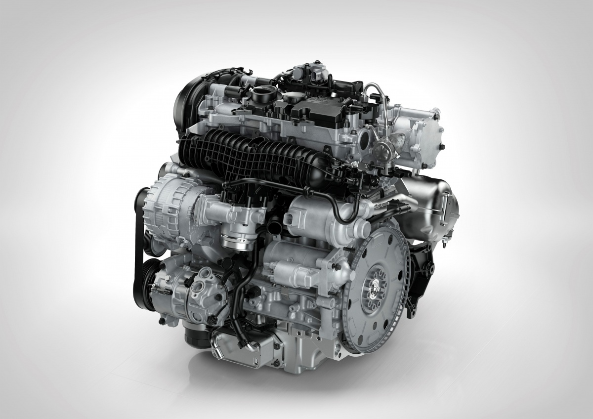 124744_Drive_E_4_cylinder_Petrol_Engine_T6_Front.jpg
