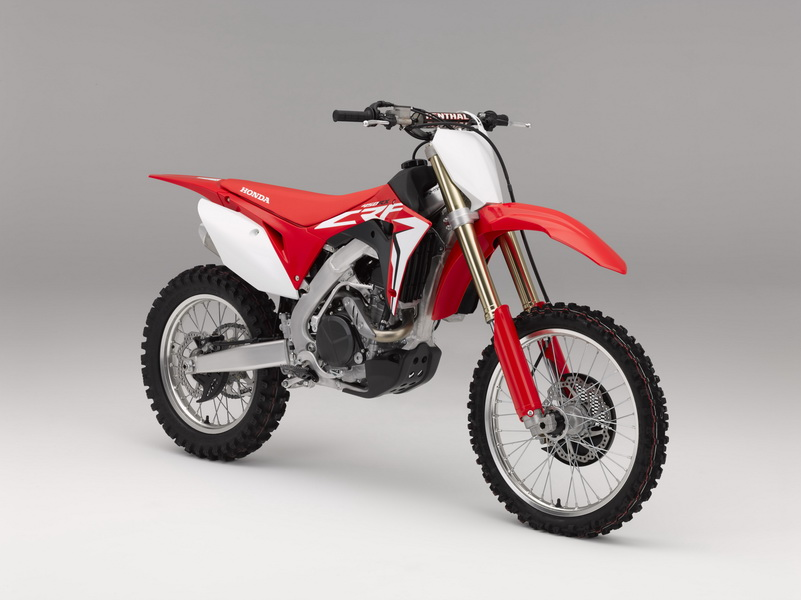 CRF450RX_Front Right Three Quarter_resize.JPG