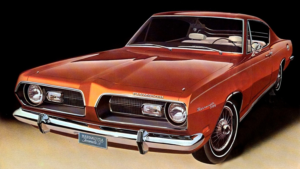 plymouth_barracuda_formula_s_2-door_hardtop_1.jpg