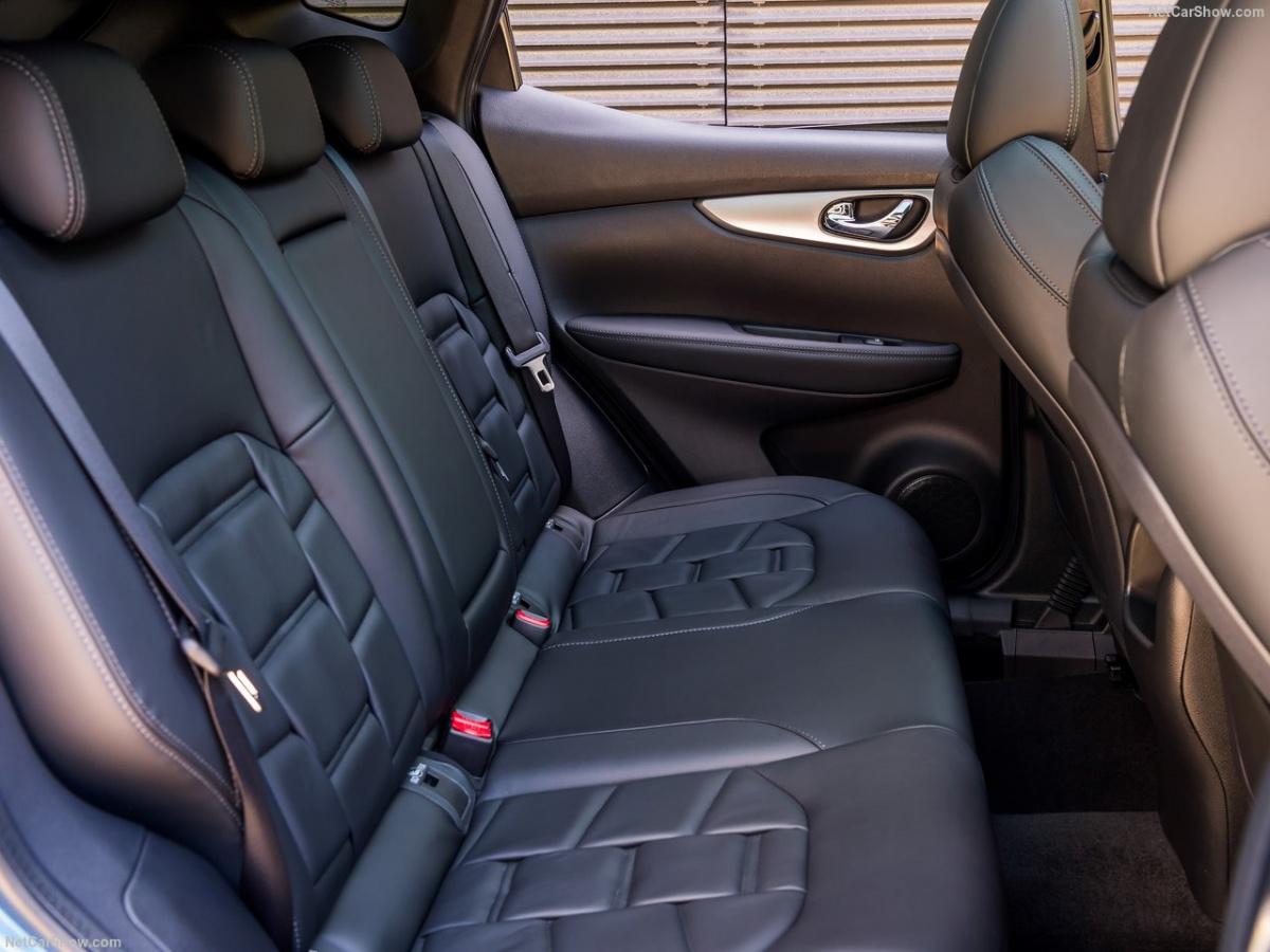 Nissan-Qashqai-2018-1280-43.jpg