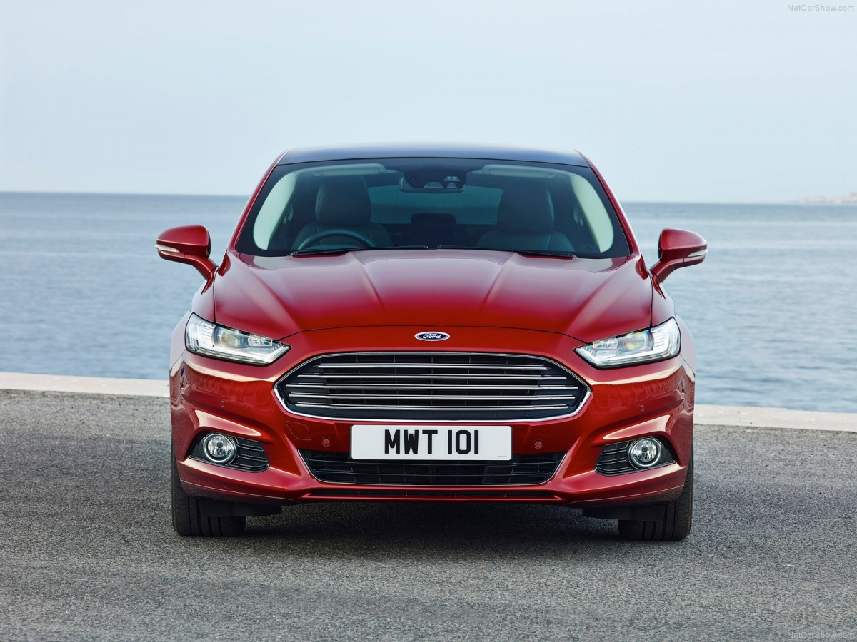 Ford-Mondeo-2015-1600-37.jpg
