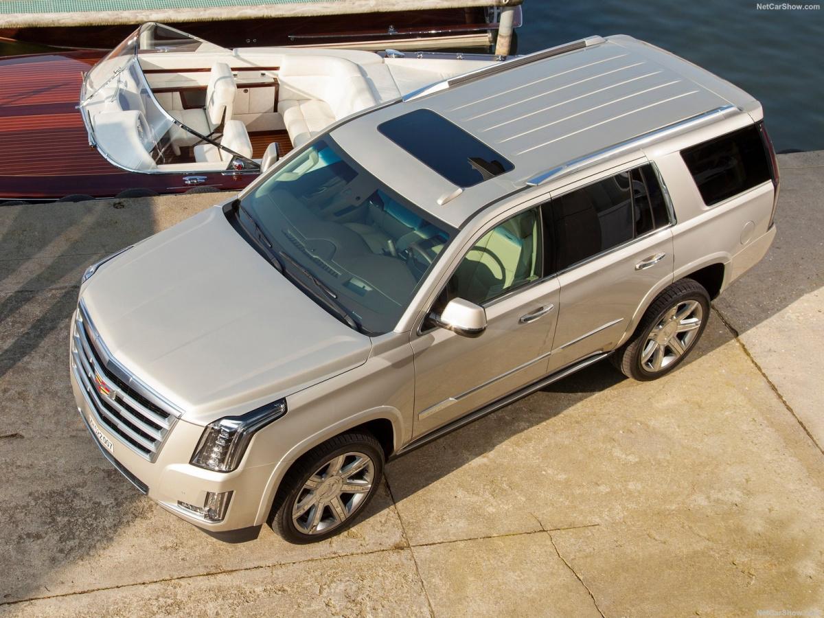 Cadillac-Escalade_EU-Version-2015-1600-05.jpg
