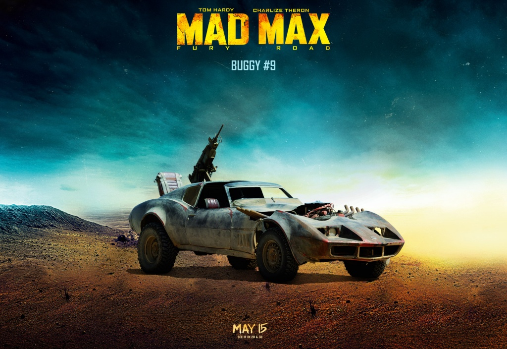 madmax_buggy9.jpg