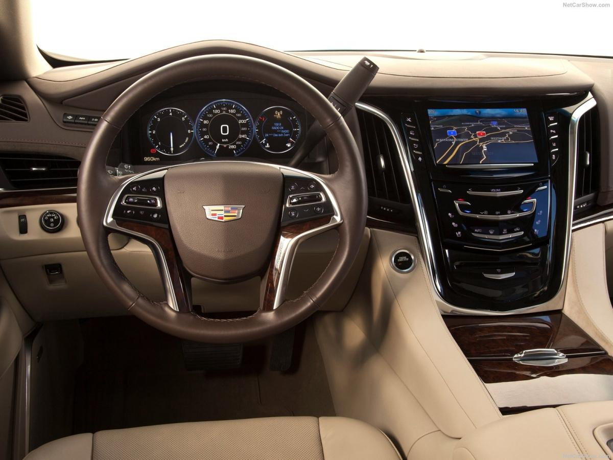 Cadillac-Escalade_EU-Version-2015-1600-28.jpg