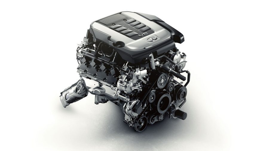 57_5.6l-v8-engine.jpg.ximg.l_6_h.smart.jpg