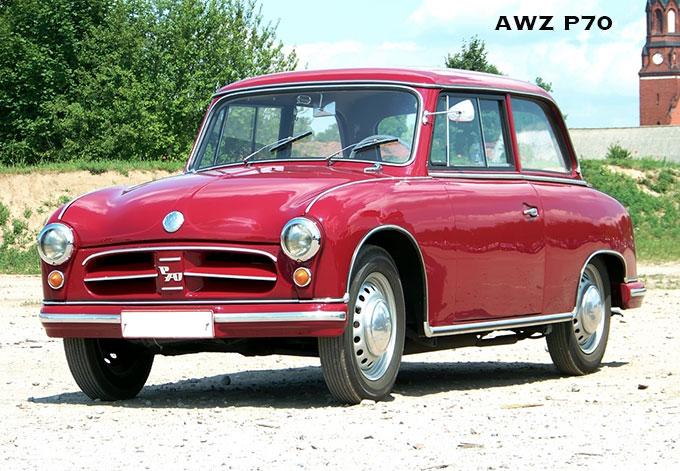 awz-ifa-p-70-limousine-166804.jpg