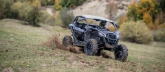 Сan-Am Maverick X3_3