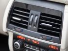 Задние пассажиры баварской машины удобствами не обделены: к их услугам раздельный климат-контроль и трехступенчатый подогрев сидений