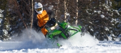 Arctic Cat M 8000_02